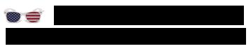 lunettes-personnalisees-logo