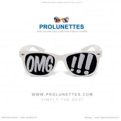 lunettes-promotionnelles