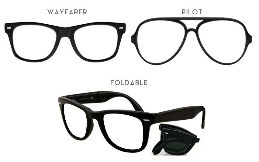 lunettes-pub-monture