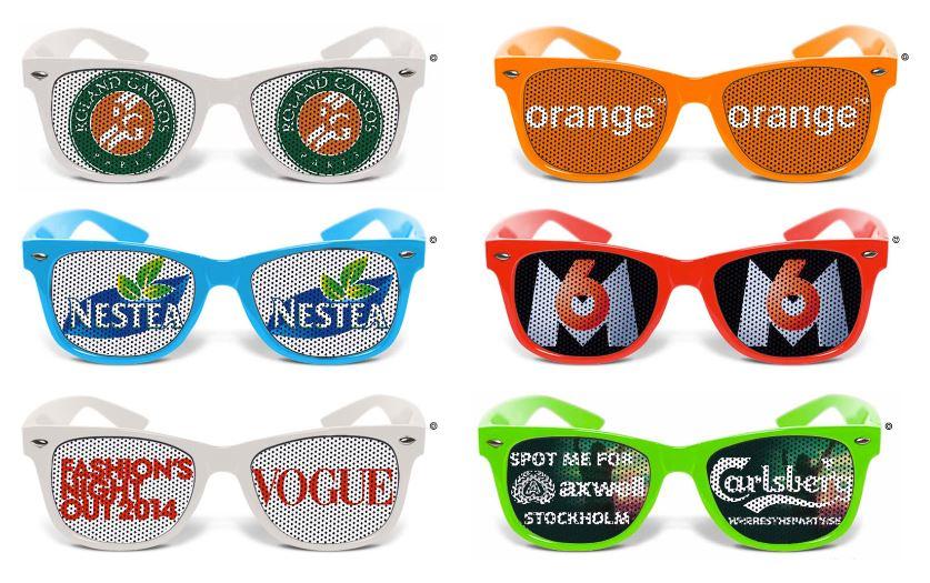 lunettes-pub