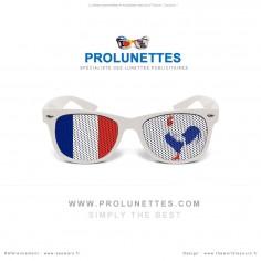 lunettes-publicitaires-prolunettescom