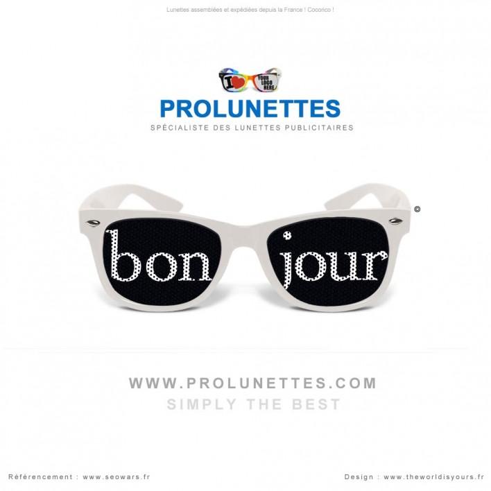 lunettes-publicites