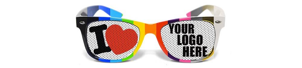 pro-lunettes
